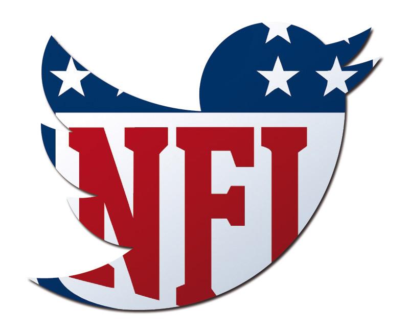 Super Bowl y redes sociales