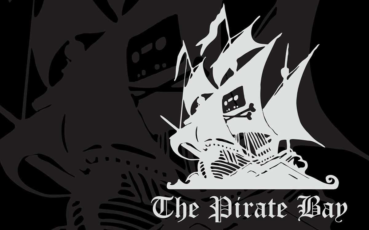 "The Pirate Bay se ""muda"" a España y Noruega"