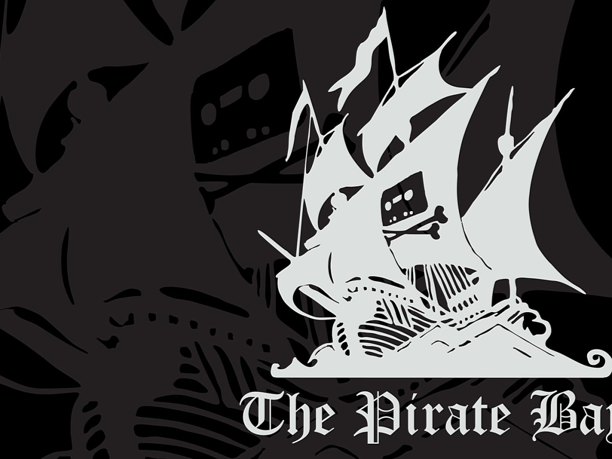 """The Pirate Bay se """"muda"""" a España y Noruega"""