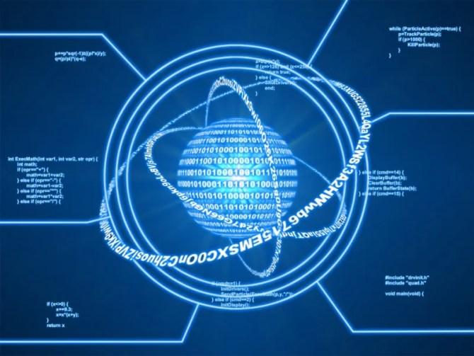 Medir fotones y qubits: Primeros pasos hacia el ordenador cuántico