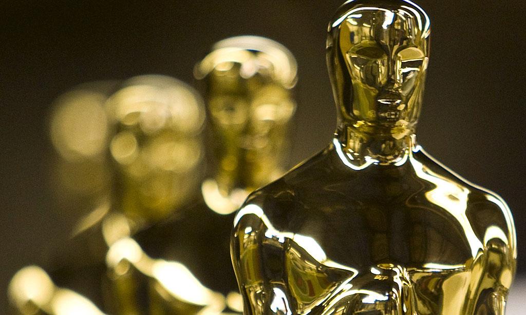 Curiosidades sobre los Oscars