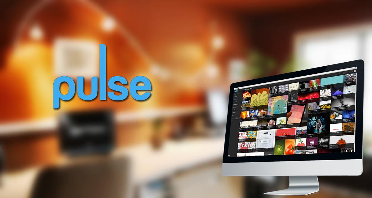 Tres motivos por los que Pulse costaría 100 millones de dólares