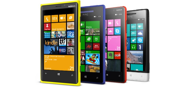 Microsoft uniría Xbox, Windows Phone y Windows en un mismo ecosistema