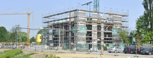 BIQ arquitectura sostenible (2)