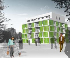 BIQ arquitectura sostenible (4)