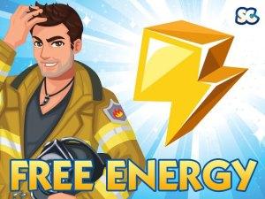 SimCity Social - juegos sociales Facebook (2)