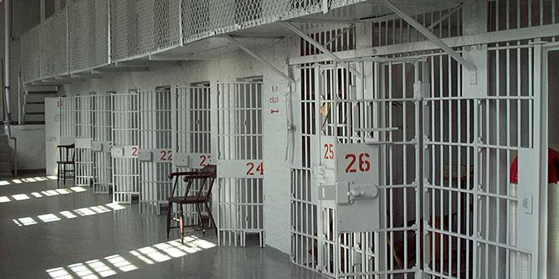 El fundador de IMAGiNE condenado a 23 meses de prisión