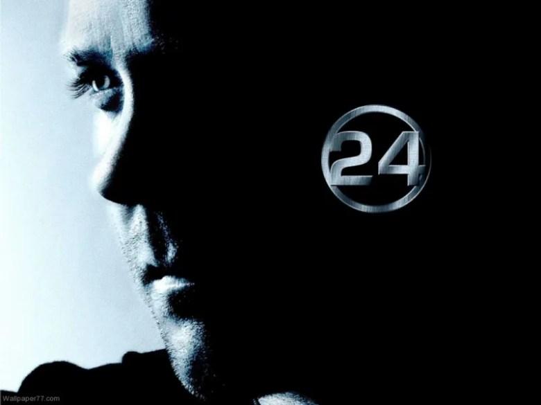 24 temporada 9 bauer