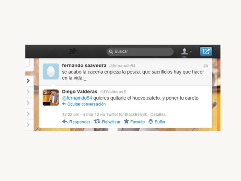 Diego Valderas_retocado