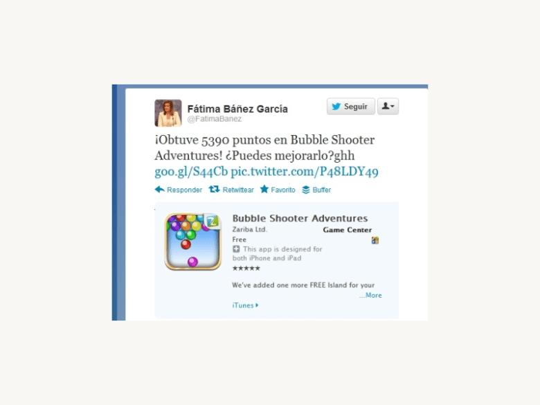 Fatima Bañez_retocado
