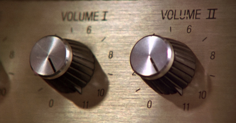 Los mejores falsos documentales: This Is Spinal Tap
