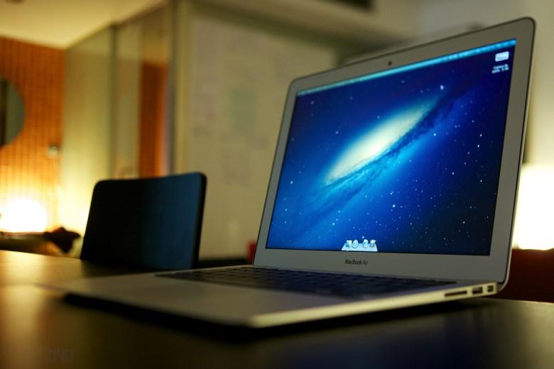MacBook-Air-Oficina