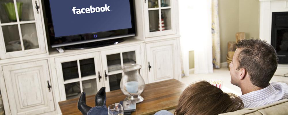 anuncios de video en Facebook