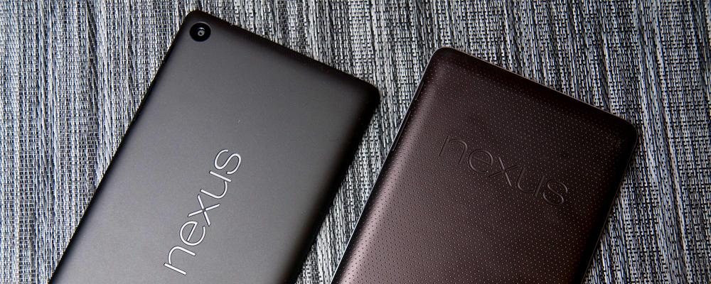 Android 4.3 soluciona la orden TRIM
