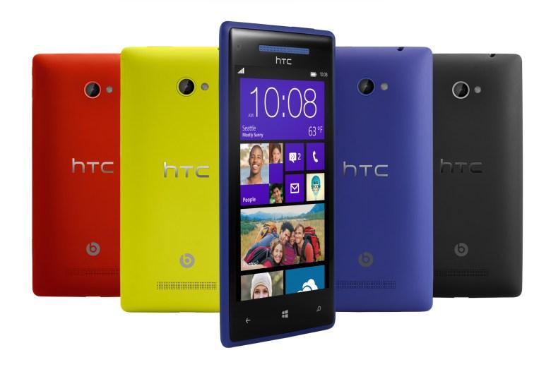 HTC con Windows Phone - HTC con Windows Phone - HTC con Windows Phone - HTC con Windows Phone - HTC con Windows Phone - HTC con Windows Phone