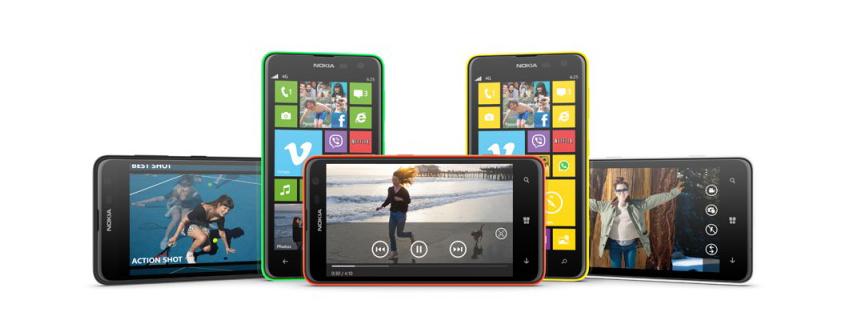 Soluciones para HTC - Soluciones para HTC - Soluciones para HTC
