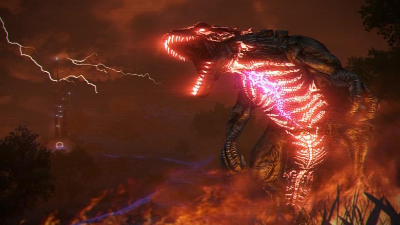 farcry 3 blood dragon big
