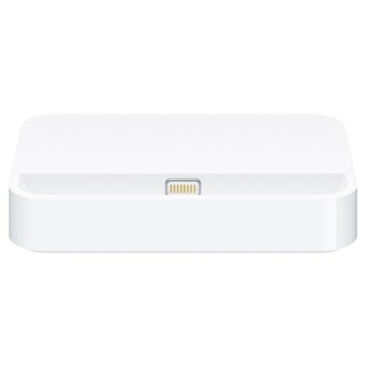 dock iPhone 5S e iPhone 5C (2)