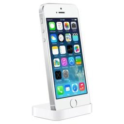 dock iPhone 5S e iPhone 5C (3)