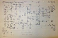 ARPANET 1984