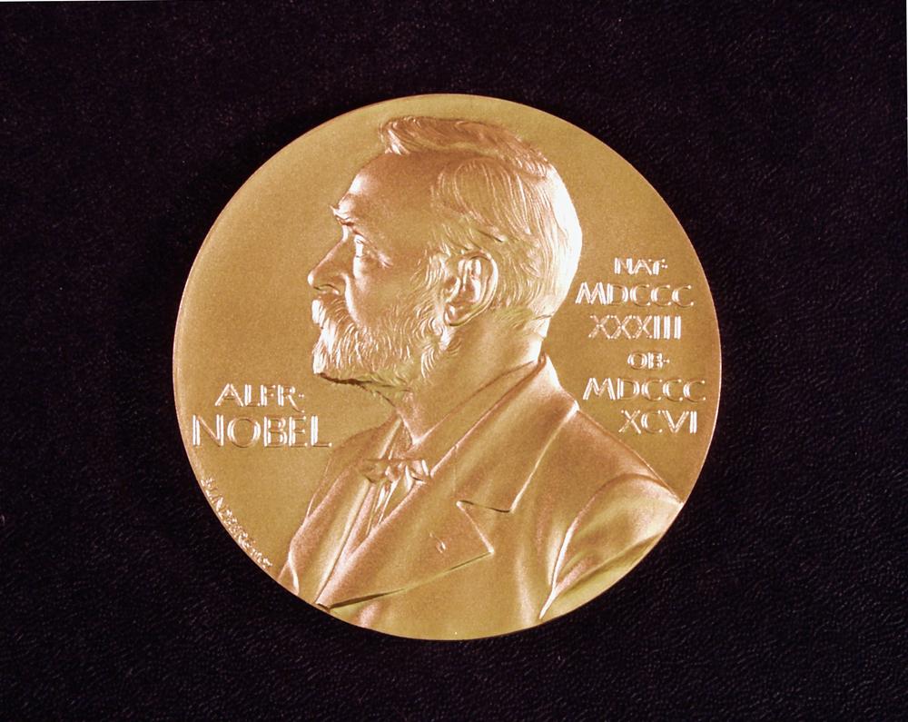 Nobel de Medicina 2013