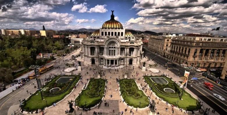 startups en América Latina - startups en América Latina - startups en América Latina - startups en América Latina - startups en América Latina -startups en América Latina