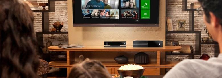 PS4 y Xbox One