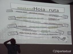 Startup Weekend Sevilla 05