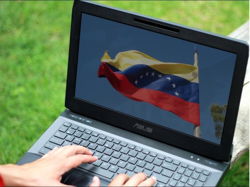 bloqueo bitly venezuela