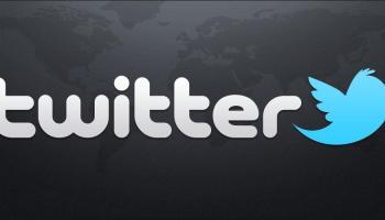 Twitter se asocia con TrueCaller