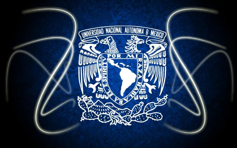Universidad Nacional Autonoma de México UNAM