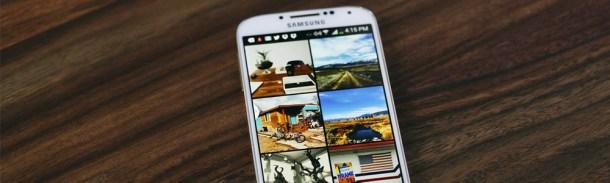 mejores aplicaciones para Android
