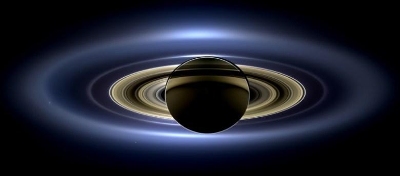 astronomía en 2013