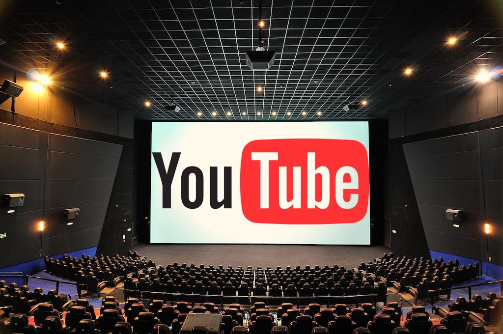 descargar música de youtube