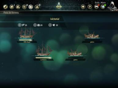 Assassins Creed IV Black Flag 10