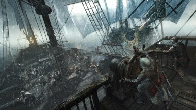Assassins Creed IV Black Flag 3