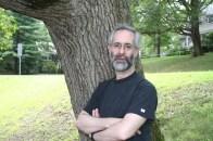 Dan Bricklin (2)