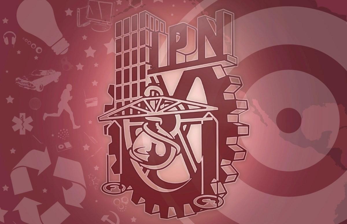Instituto Politécnico Nacional IPN