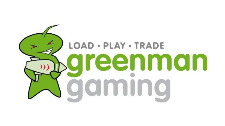comprar videojuegos online baratos greenman gaming