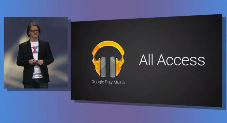 alternativas a Spotify - alternativas a Spotify - alternativas a Spotify - alternativas a Spotify - alternativas a Spotify - alternativas a Spotify - alternativas a Spotify