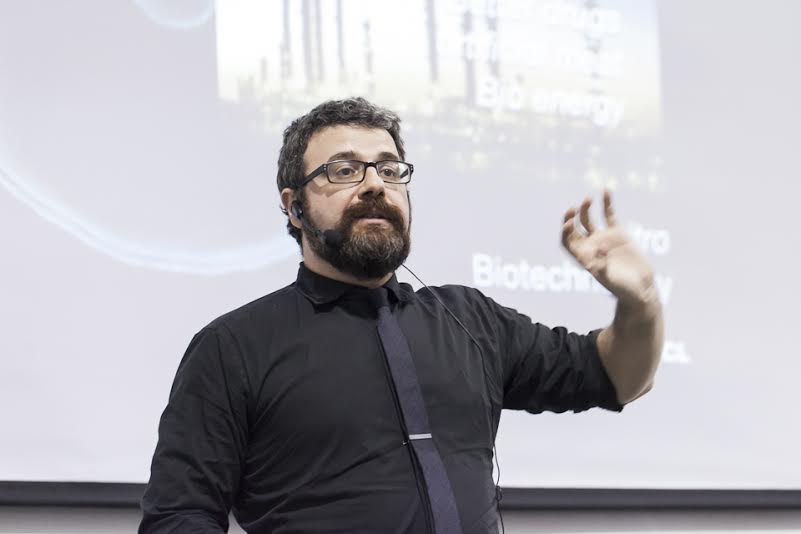 Giuseppe Battaglia