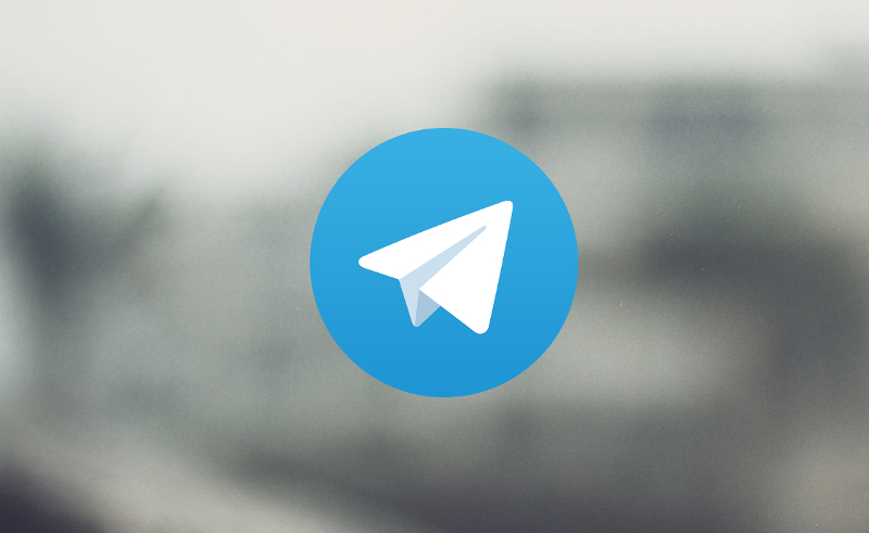 ISIS usó telegram