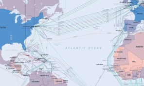 Cables submarinos (2)
