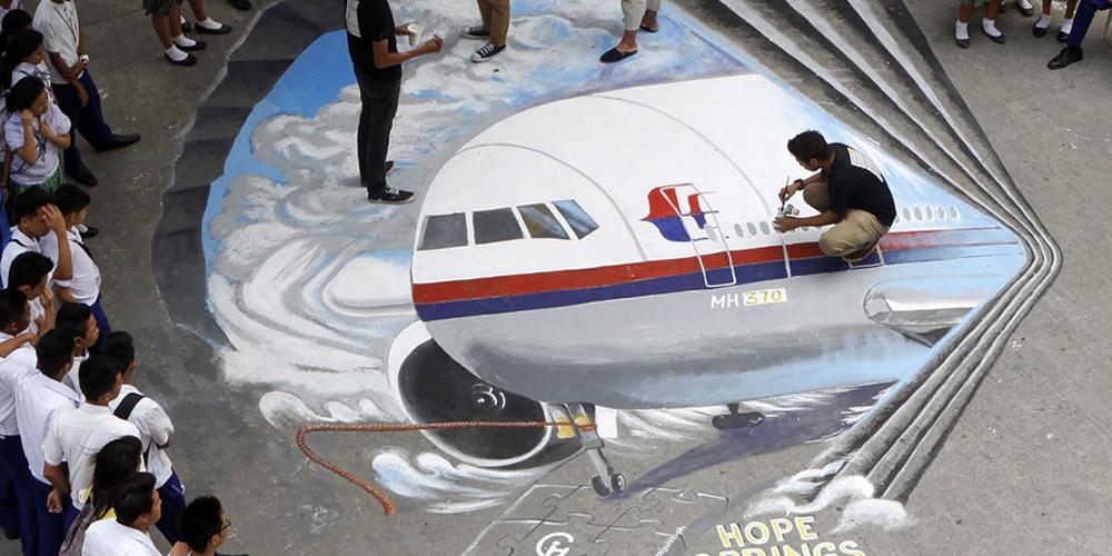 malasya-airlines-tailandia