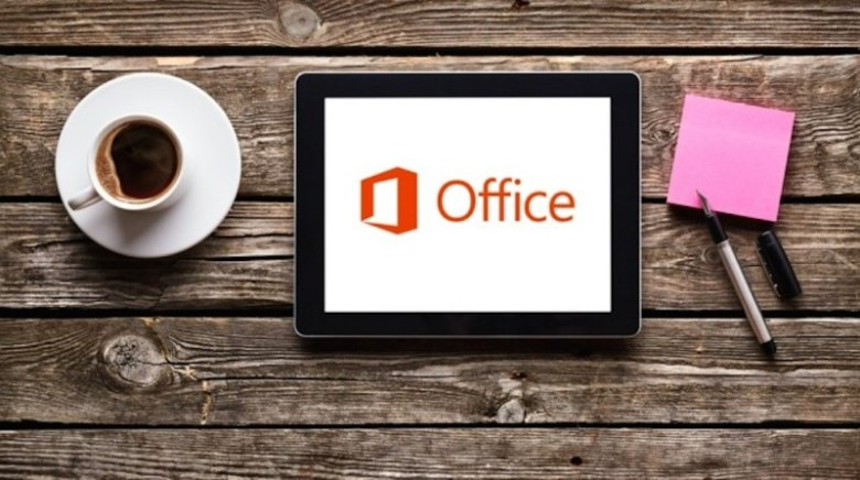 microsoft-office-ipad