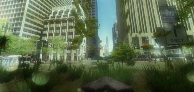 street view apocalipsis