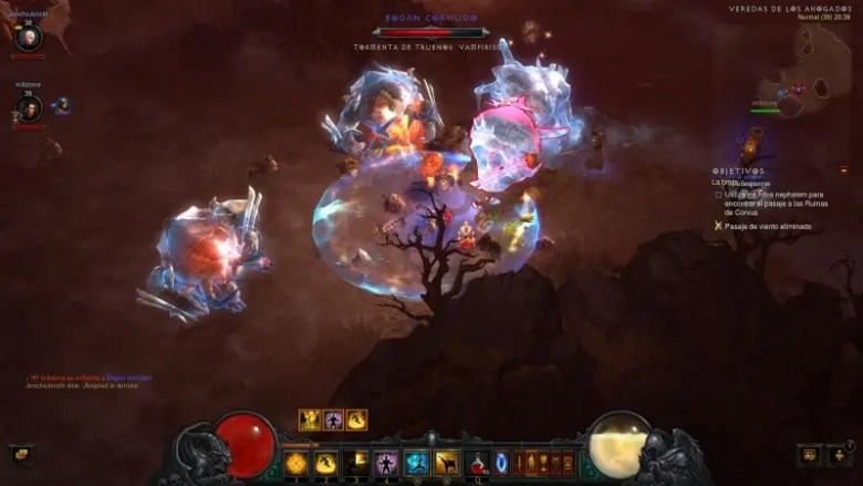 Diablo III 2014-03-29 20-38-38-00