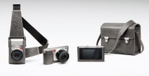 Leica T_Leather_Accessories