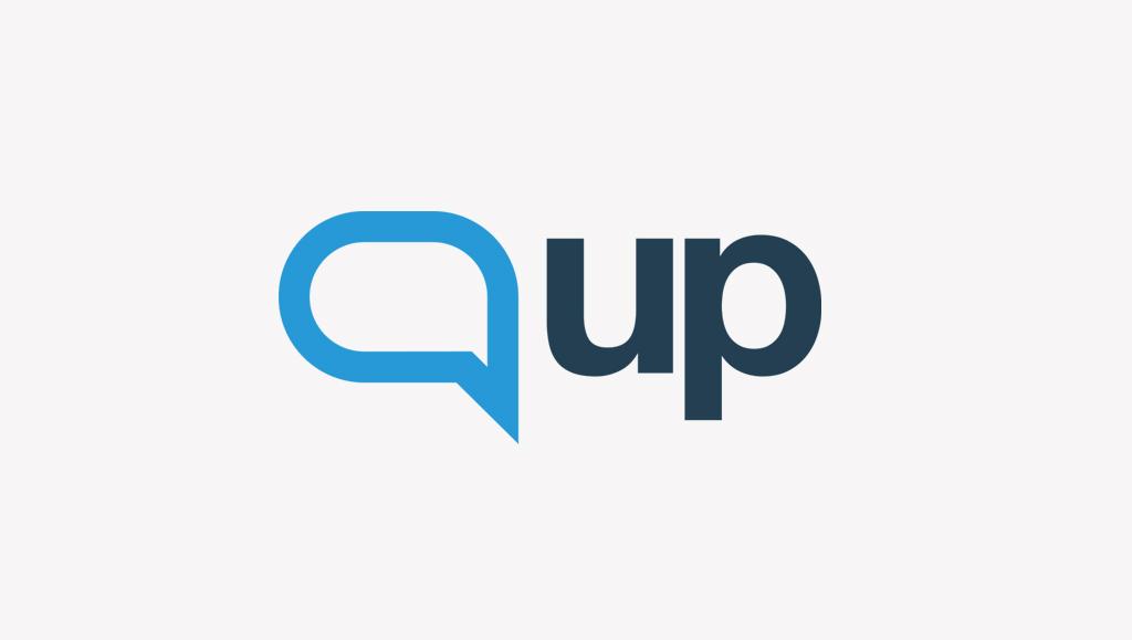 hipertextual-up