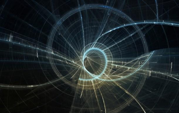 Física cuántica para principantes (cortesía de un Premio Nobel)